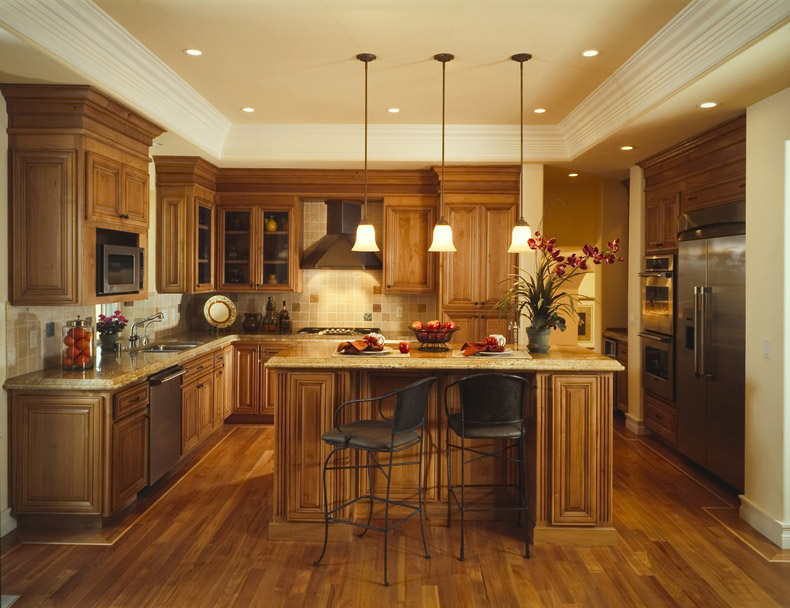 Kitchen Remodel Sacramento Property Amazing Sacramento Kitchen Remodeling & Home Repairs Design Decoration